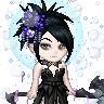 Corpse_Bride_131's avatar