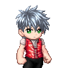 Skylar Atherley's avatar