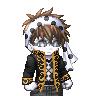 Navino's avatar