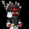 deaf_by_music's avatar
