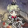 Professor Grundy's avatar