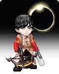 Ivory Hayze's avatar