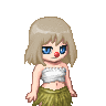 Oreo Cookies's avatar