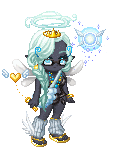 Miss_Tally's avatar