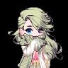 I Kira Akuma I's avatar
