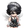 Razz Konomi's avatar