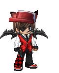 Cody Uzumaki's avatar