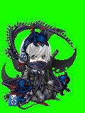 [ Blizzard Dyari ]'s avatar