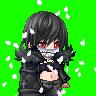 Blood Thorn Rose's avatar