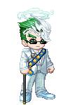 General shadow1912's avatar