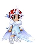 Manoonie's avatar