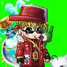 MAX805's avatar