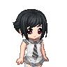 fevil_devil's avatar