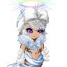 Raaii's avatar