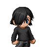 DXTommyBoyXD's avatar