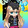 Ikari-chan002's avatar