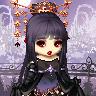 Okimiyage's avatar