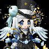 Lil Miss Purin-San's avatar