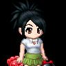advent core's avatar