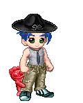 1king alex's avatar