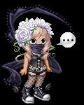 Xx_BuBBly2233's avatar