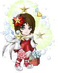 JessiDlux93's avatar