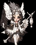 Phantasyelf's avatar