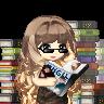 zatch_bell_is_cute's avatar