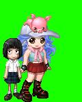 cindy5649504--'s avatar