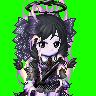 vicious-yuki's avatar