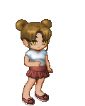 Tweety2k8's avatar