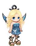 ab18's avatar