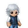 purellxDD's avatar