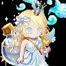 Nicolii's avatar
