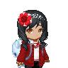 PetiteBlueJello's avatar