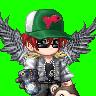 nat3's avatar