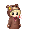 Ciindy Bear's avatar
