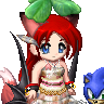 X-Keama-X's avatar