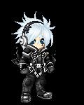 kakashi_m73's avatar