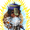 Jinya Kazunari's avatar