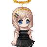 stars princess natsuki's avatar