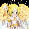 Demon Chip's avatar
