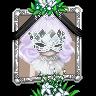 I-MissAngel-I 's avatar
