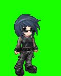 [alfie][annihilation]'s avatar