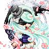 Kayleigh-Kayy's avatar
