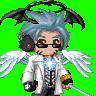 Fuma00's avatar