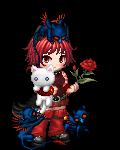 ExtremeDanceKat's avatar