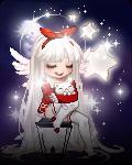 FallTooHard's avatar