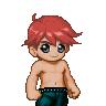 cincofivelima's avatar
