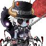 Chalaic's avatar